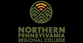 Logo for NPRC